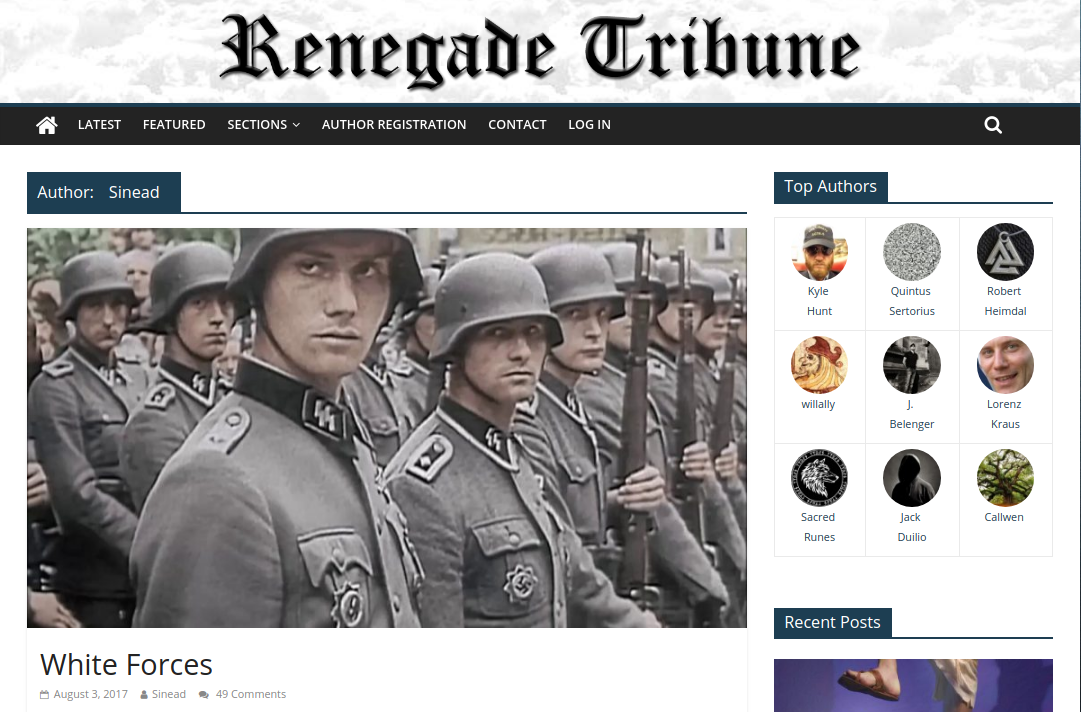 renegadetribune1.png