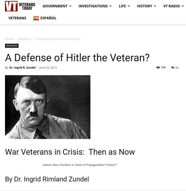 VT_Hitler_v1