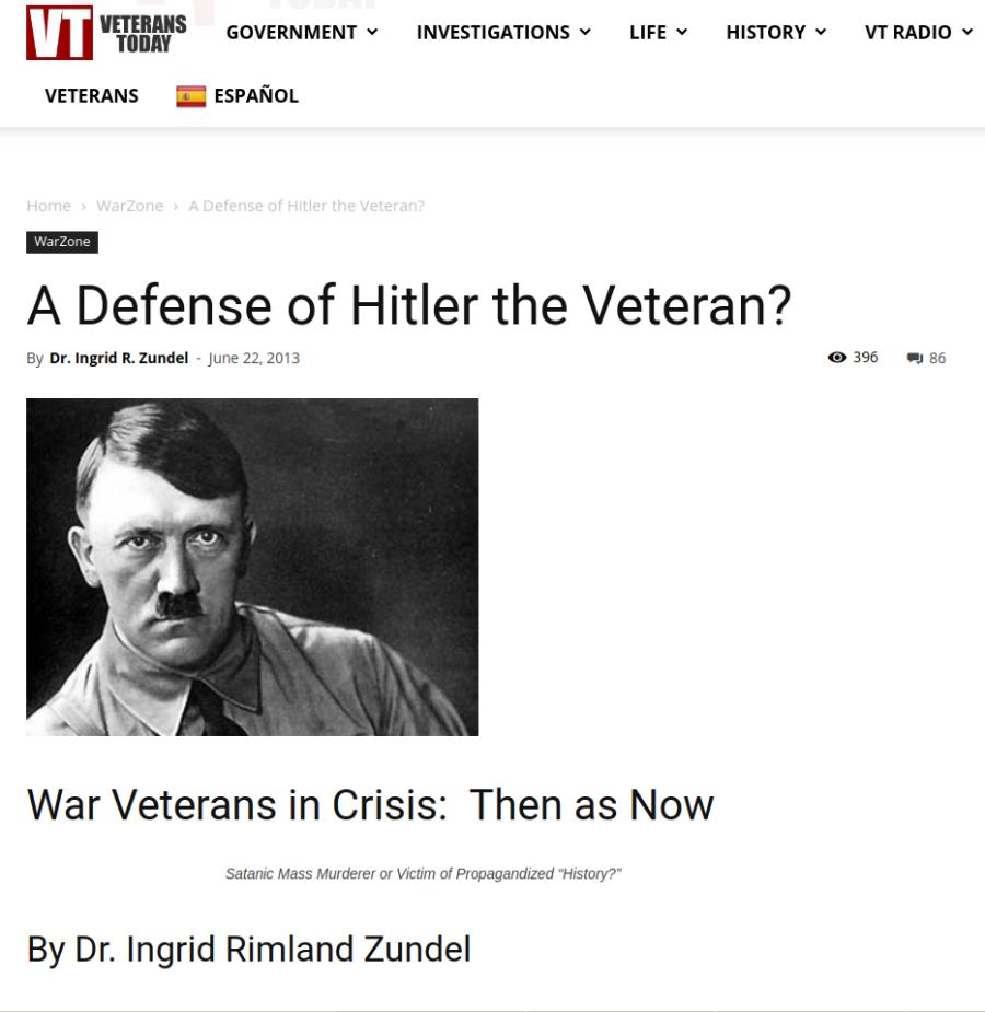 VT_Hitler_v1.png