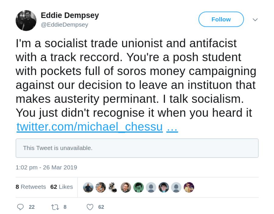 EddieDempsey_1